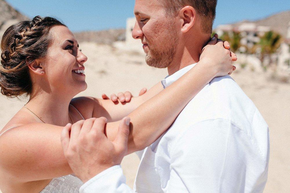 cabo-mexico-destination-wedding-photographer_0033.jpg