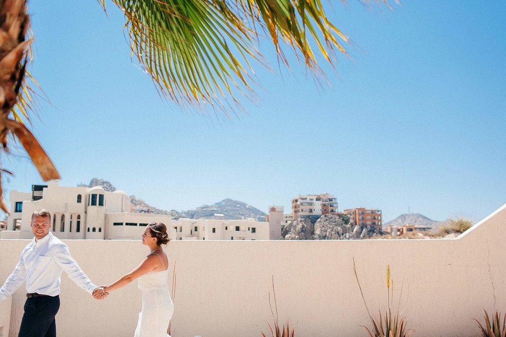 cabo-mexico-destination-wedding-photographer_0035.jpg