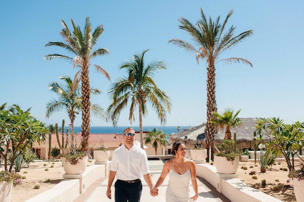 cabo-mexico-destination-wedding-photographer_0036.jpg