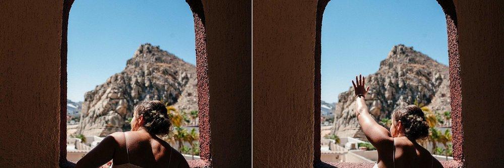 cabo-mexico-destination-wedding-photographer_0037.jpg