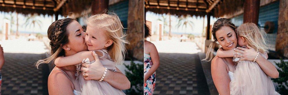 cabo-mexico-destination-wedding-photographer_0039.jpg