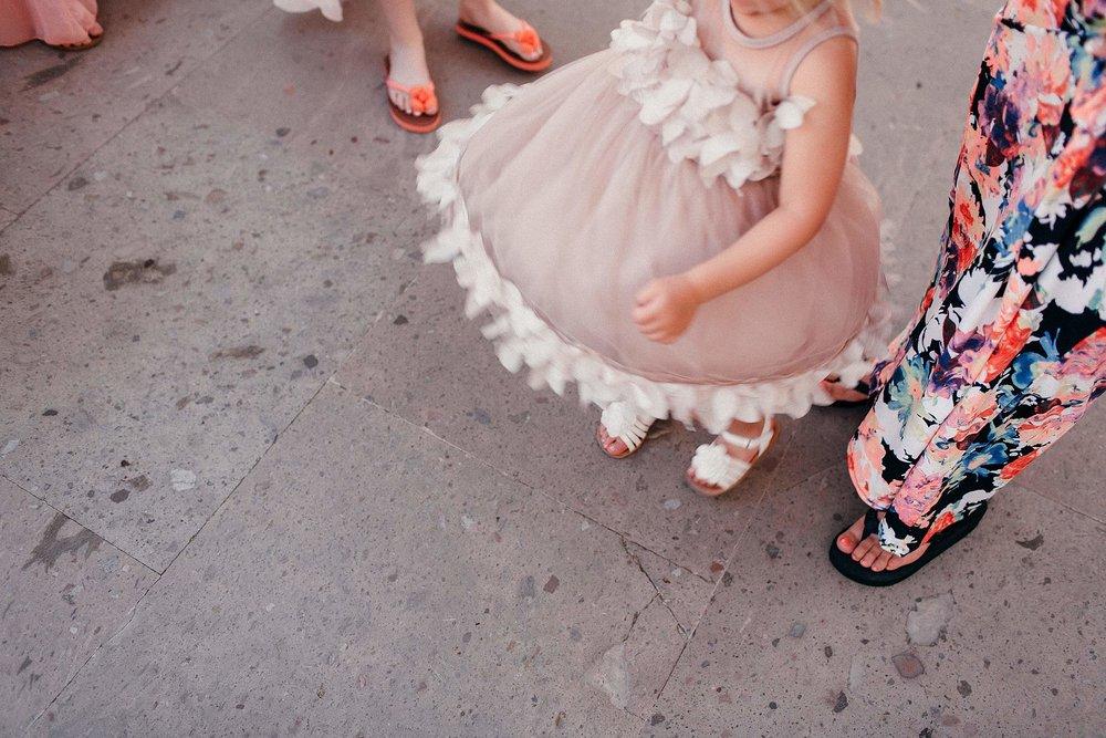 cabo-mexico-destination-wedding-photographer_0038.jpg