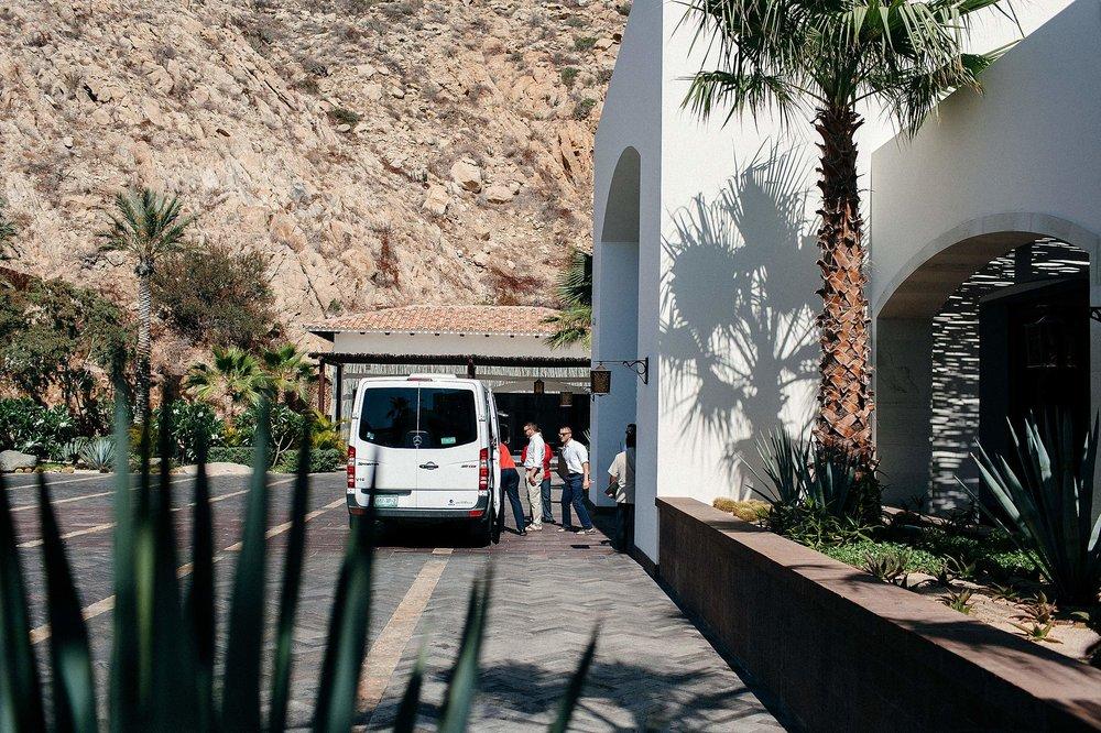 cabo-mexico-destination-wedding-photographer_0041.jpg