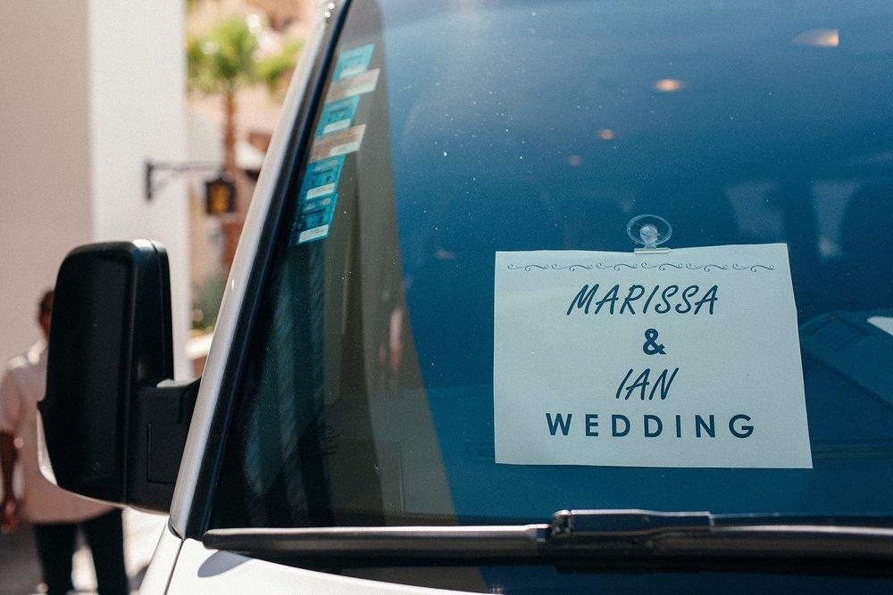 cabo-mexico-destination-wedding-photographer_0042.jpg