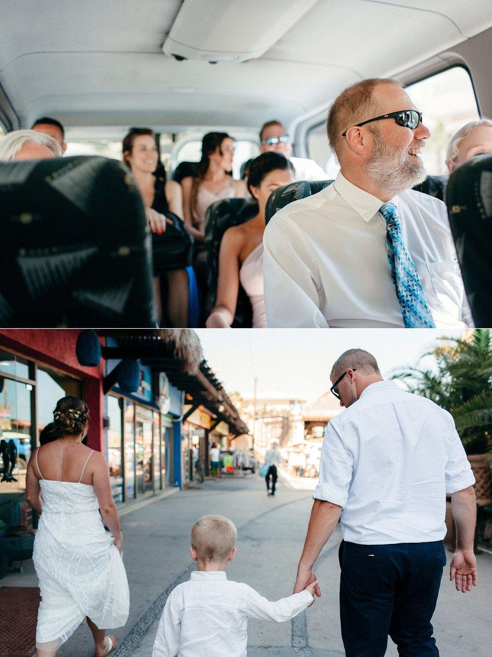 cabo-mexico-destination-wedding-photographer_0043.jpg