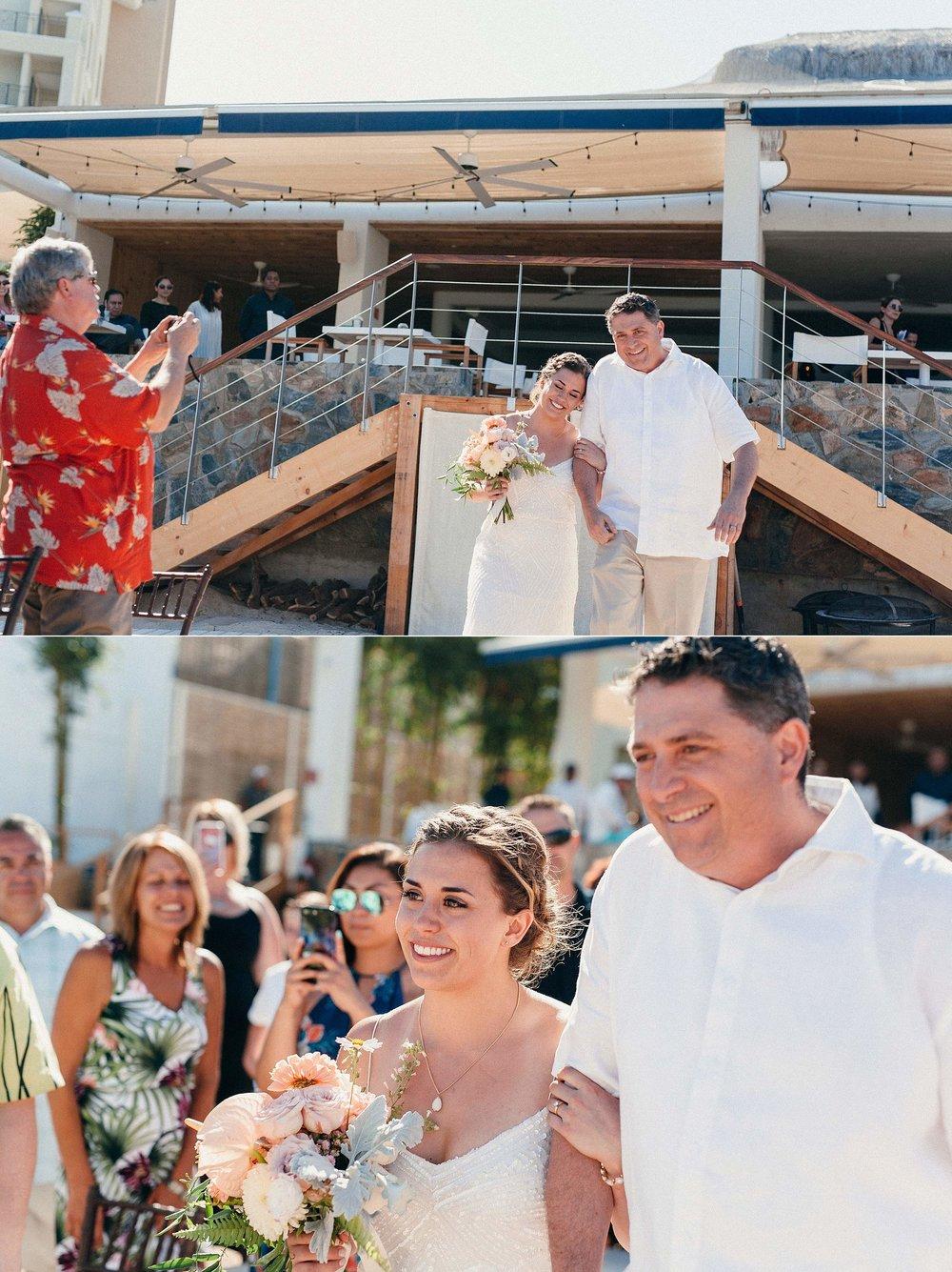 cabo-mexico-destination-wedding-photographer_0048.jpg