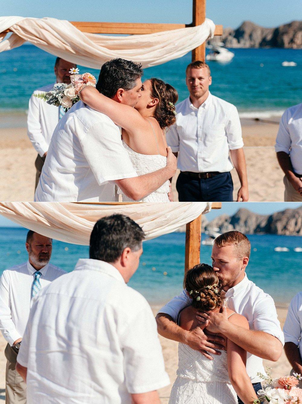 cabo-mexico-destination-wedding-photographer_0049.jpg