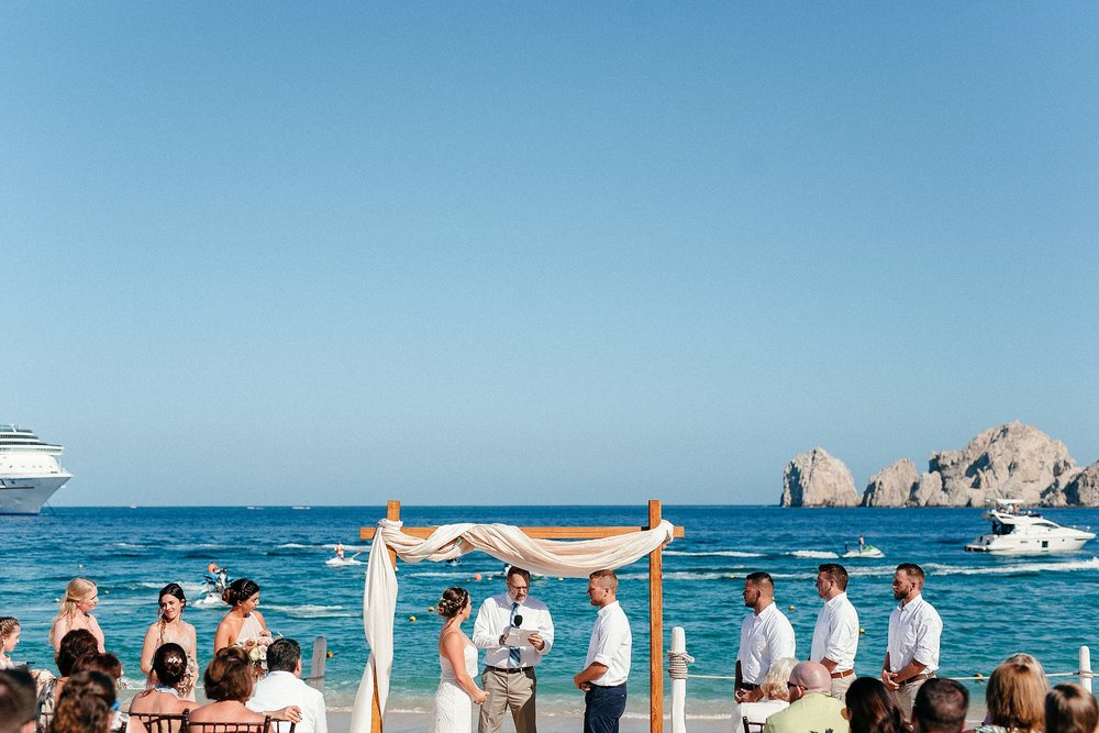 cabo-mexico-destination-wedding-photographer_0050.jpg