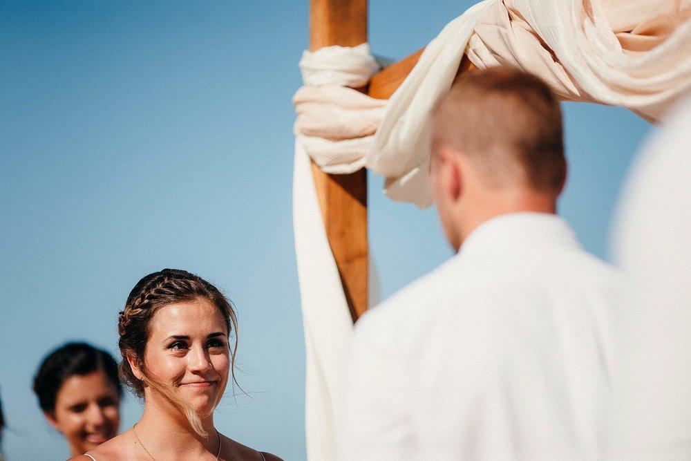 cabo-mexico-destination-wedding-photographer_0052.jpg