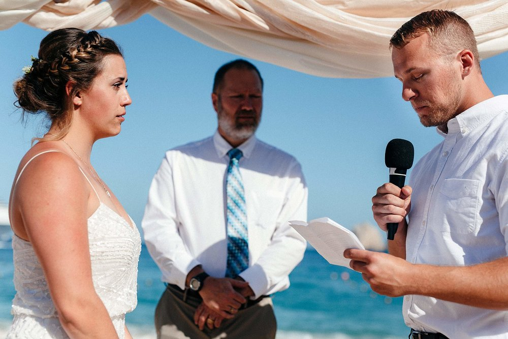 cabo-mexico-destination-wedding-photographer_0056.jpg