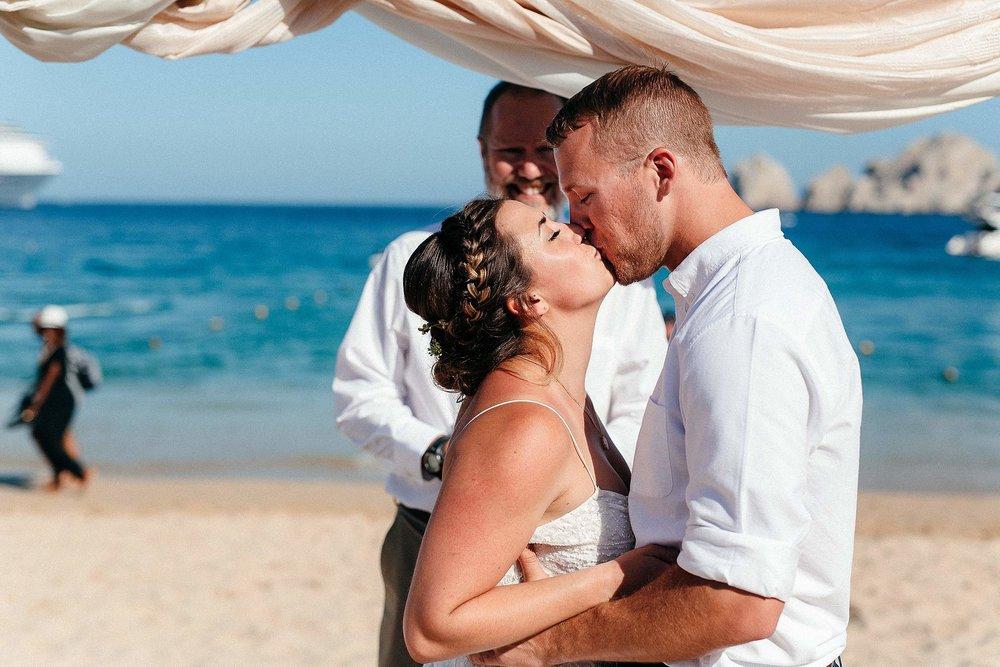 cabo-mexico-destination-wedding-photographer_0057.jpg
