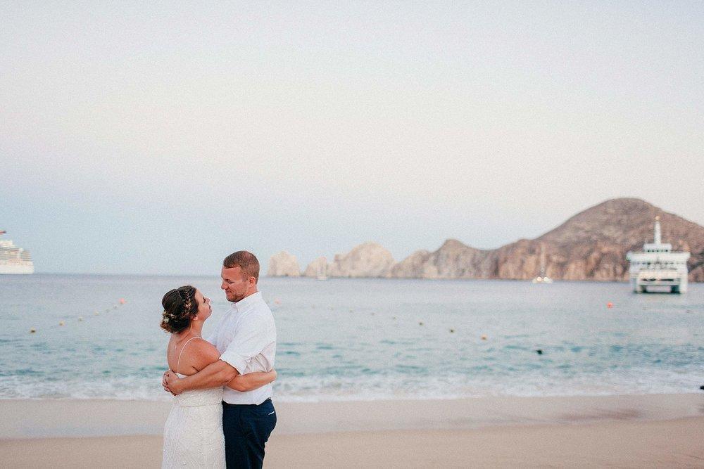 cabo-mexico-destination-wedding-photographer_0065.jpg
