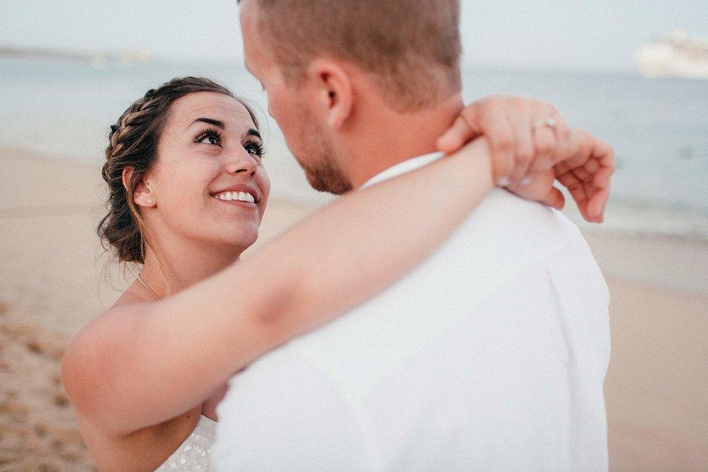 cabo-mexico-destination-wedding-photographer_0066.jpg