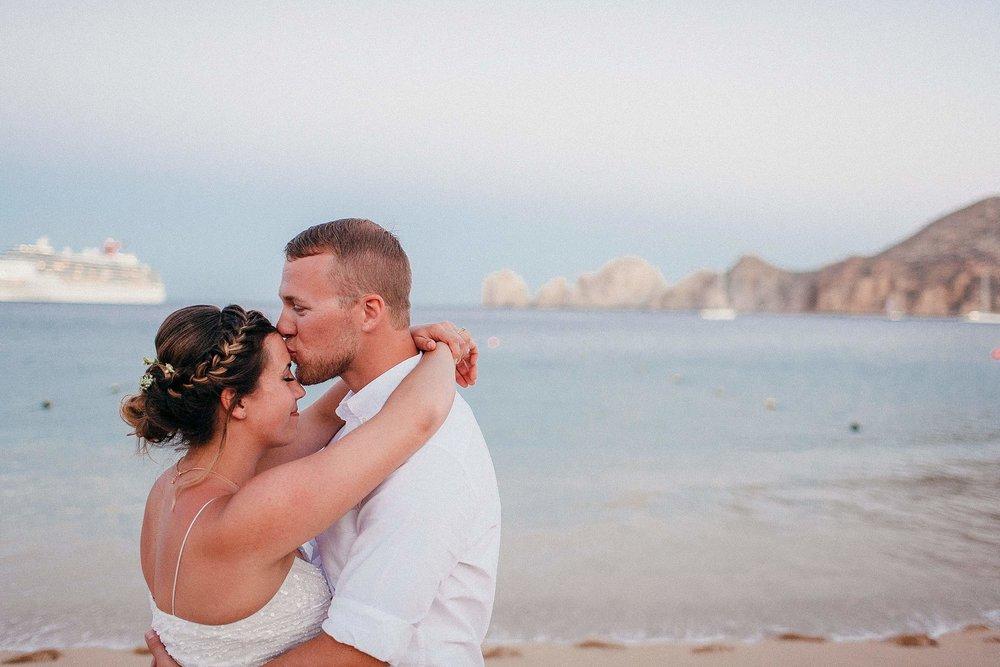 cabo-mexico-destination-wedding-photographer_0068.jpg