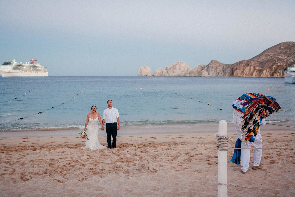cabo-mexico-destination-wedding-photographer_0070.jpg