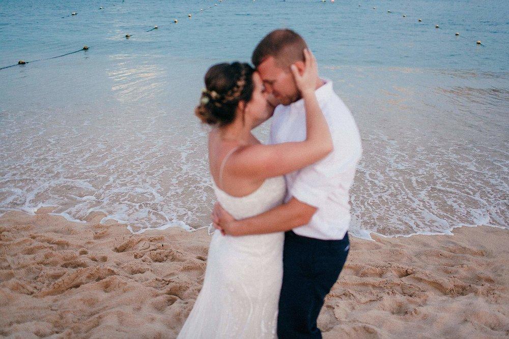 cabo-mexico-destination-wedding-photographer_0072.jpg