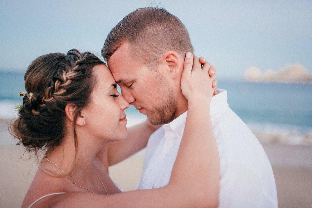 cabo-mexico-destination-wedding-photographer_0073.jpg