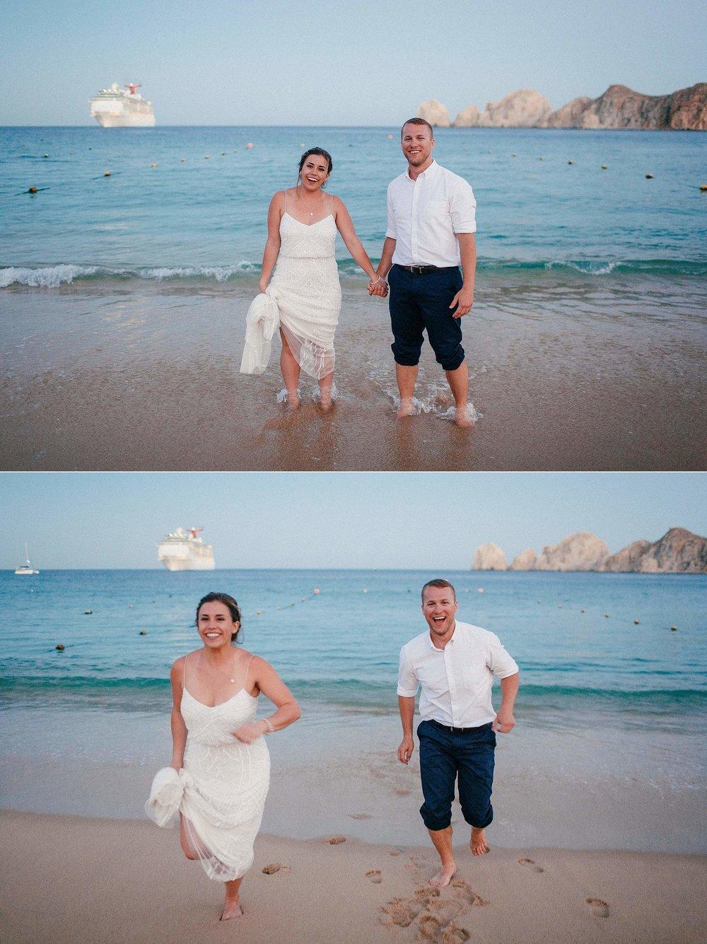 cabo-mexico-destination-wedding-photographer_0074.jpg
