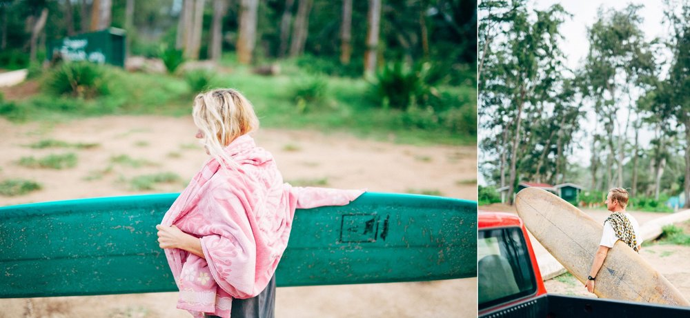 surfing-adventure-couple-session_0003.jpg