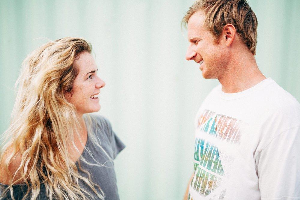 surfing-adventure-couple-session_0006.jpg