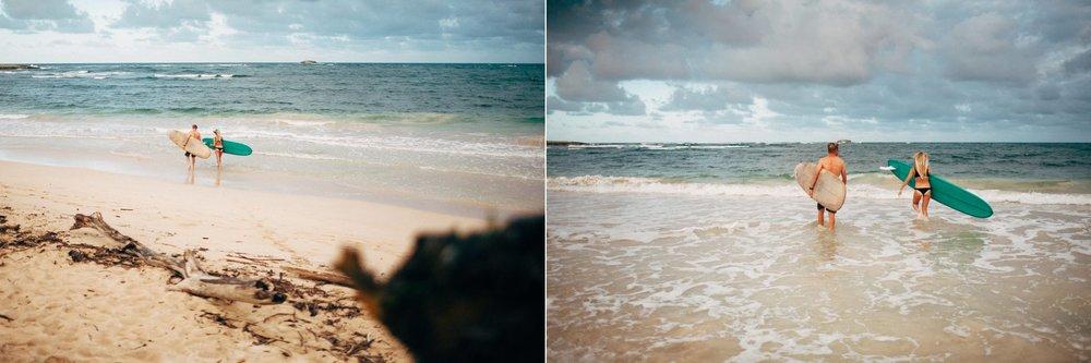 surfing-adventure-couple-session_0008.jpg