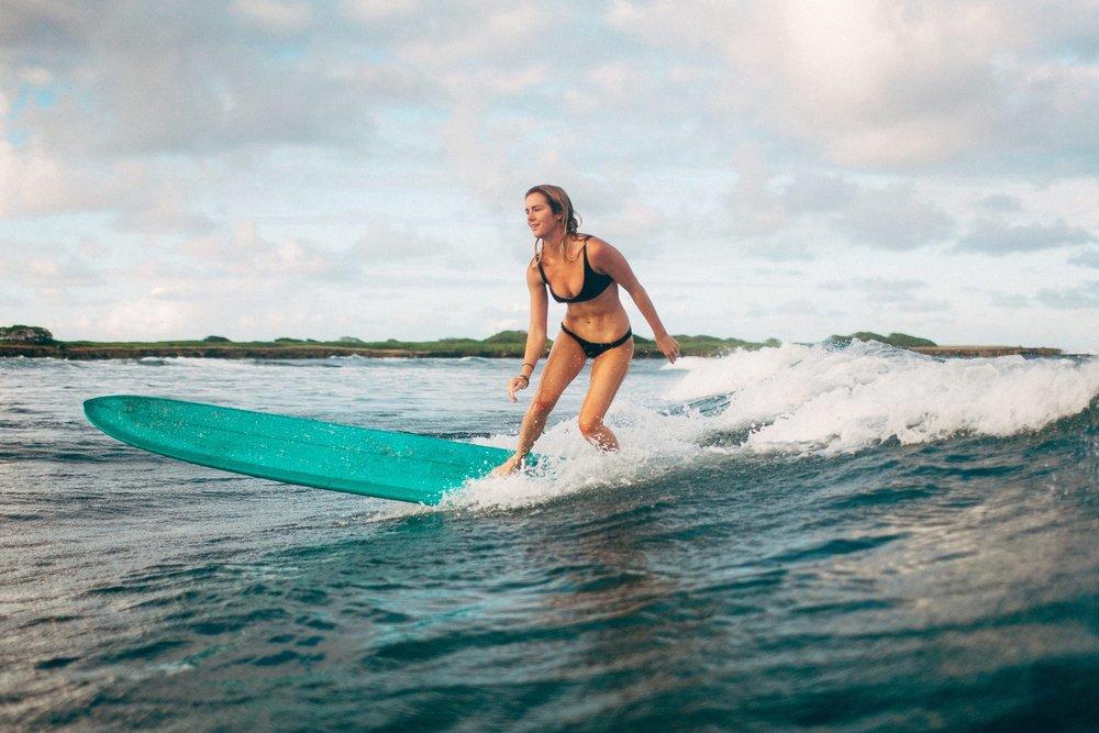 surfing-adventure-couple-session_0014.jpg