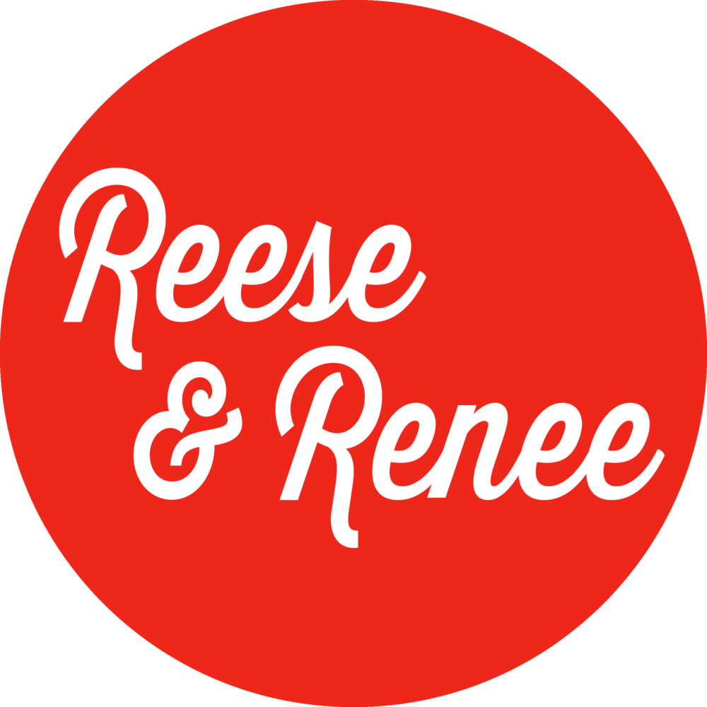 Reese & Renee | Intimate Photographs for Small Weddings