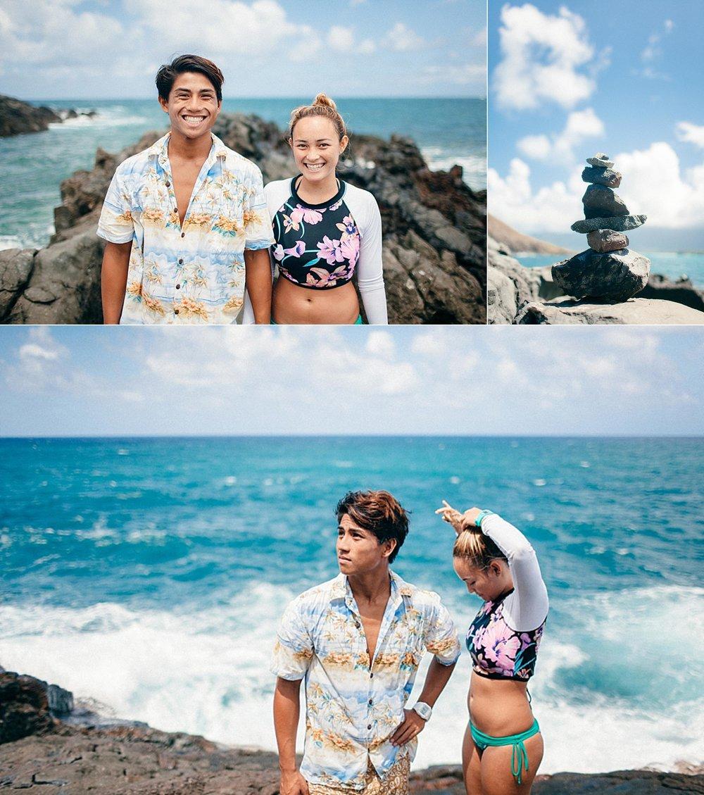 Adventurous-Oahu-Hawaii-Engagement-Proposal-Session-Photographer-Lanikai-Beach_0007.jpg