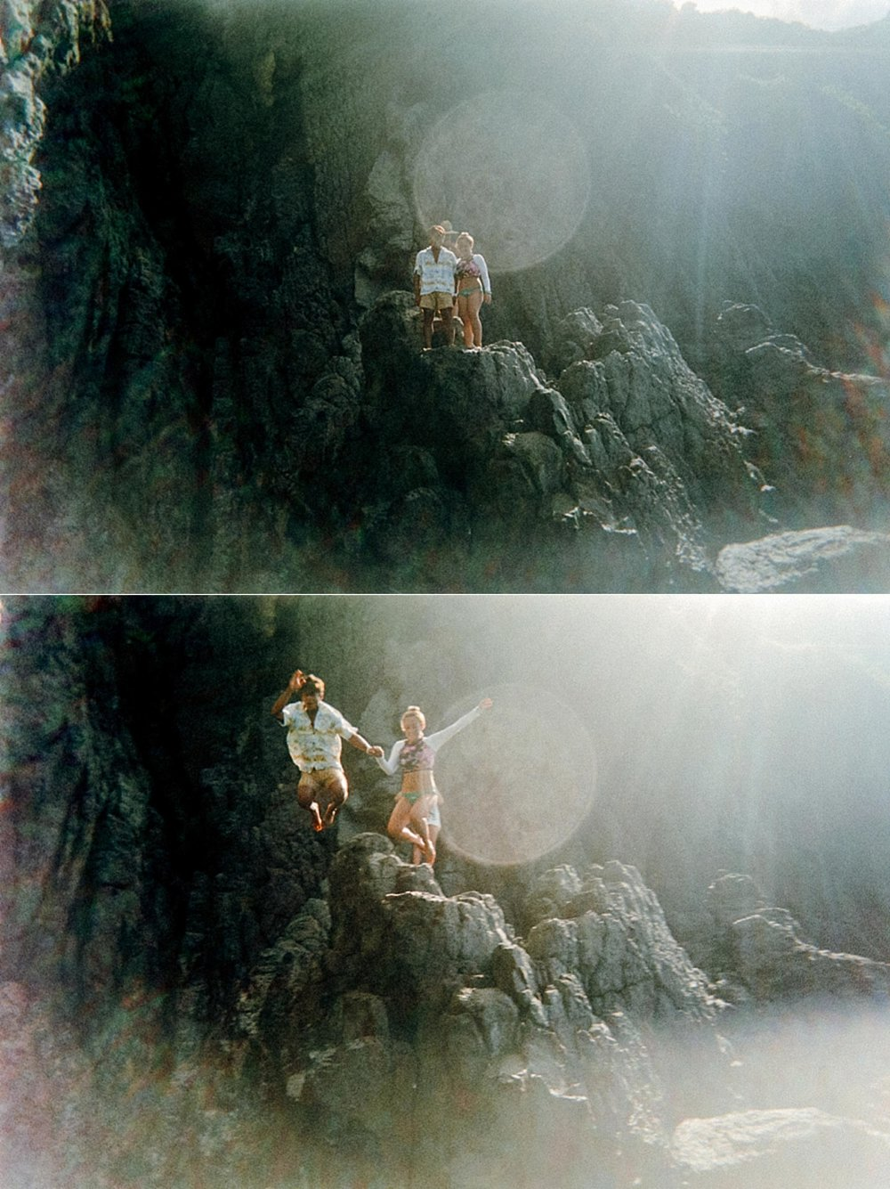 Adventurous-Oahu-Hawaii-Engagement-Proposal-Session-Photographer-Lanikai-Beach_0009.jpg