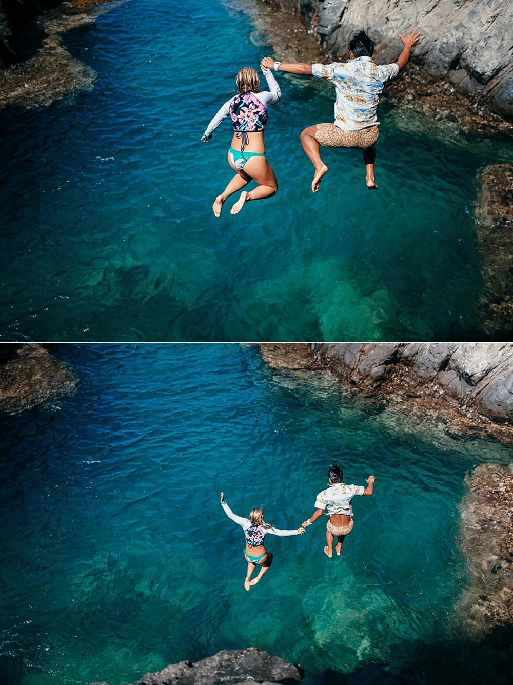 Adventurous-Oahu-Hawaii-Engagement-Proposal-Session-Photographer-Lanikai-Beach_0010.jpg