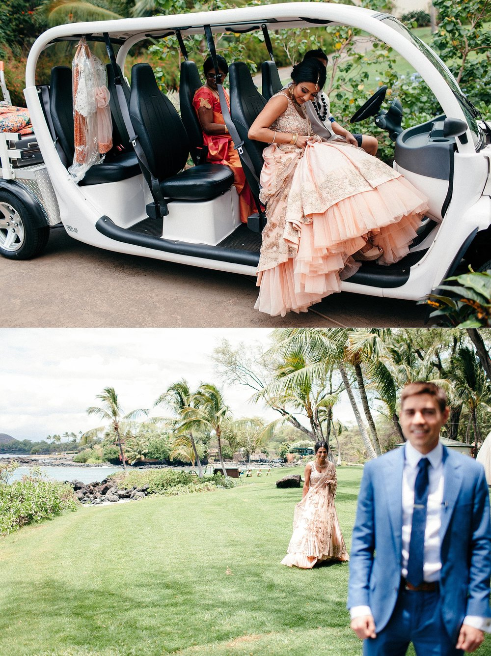 Maui-Hawaii-Indian-Wedding-at Sugarman-Estate-Floral-Dress-and-Colorful-Details_0010.jpg