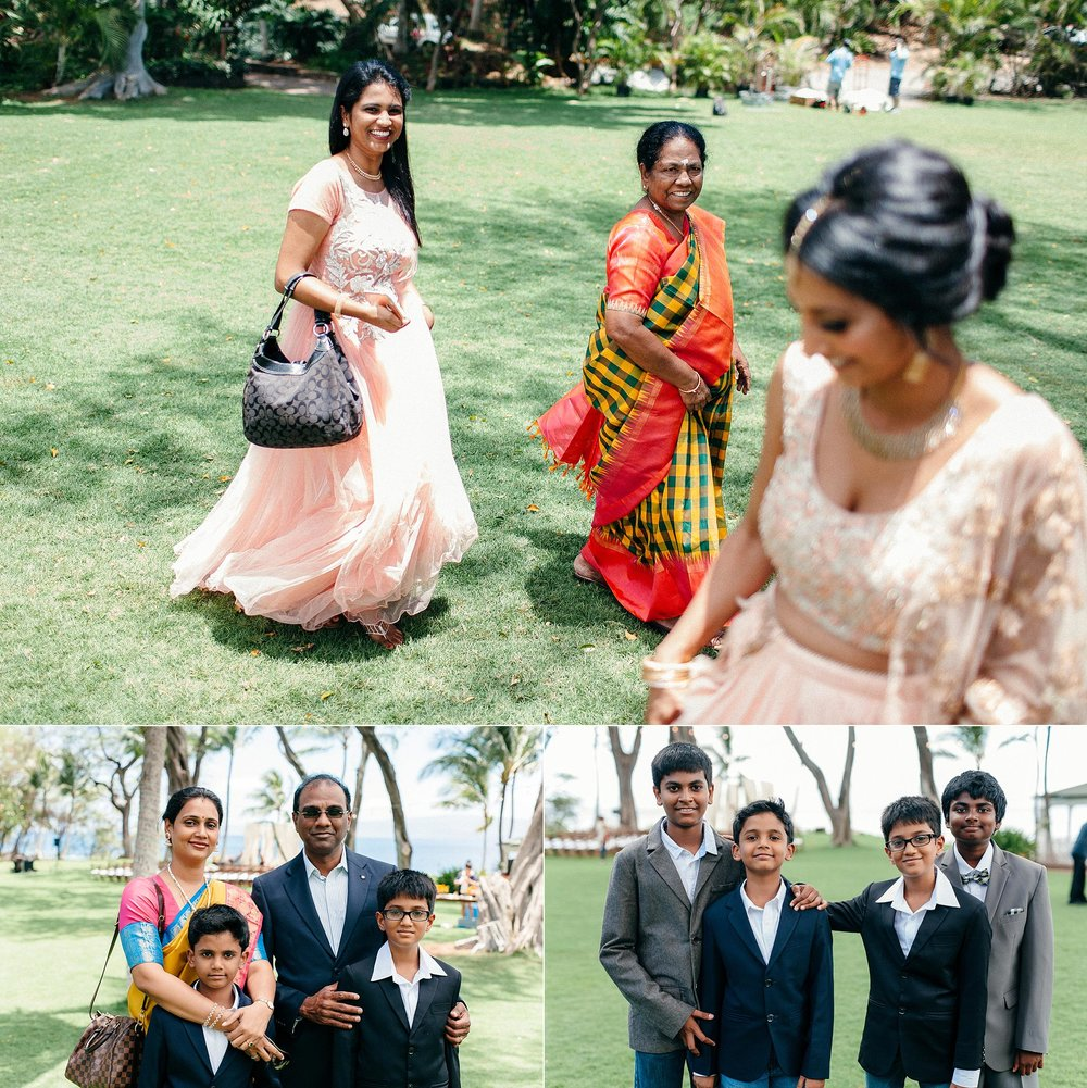 Maui-Hawaii-Indian-Wedding-at Sugarman-Estate-Floral-Dress-and-Colorful-Details_0014.jpg
