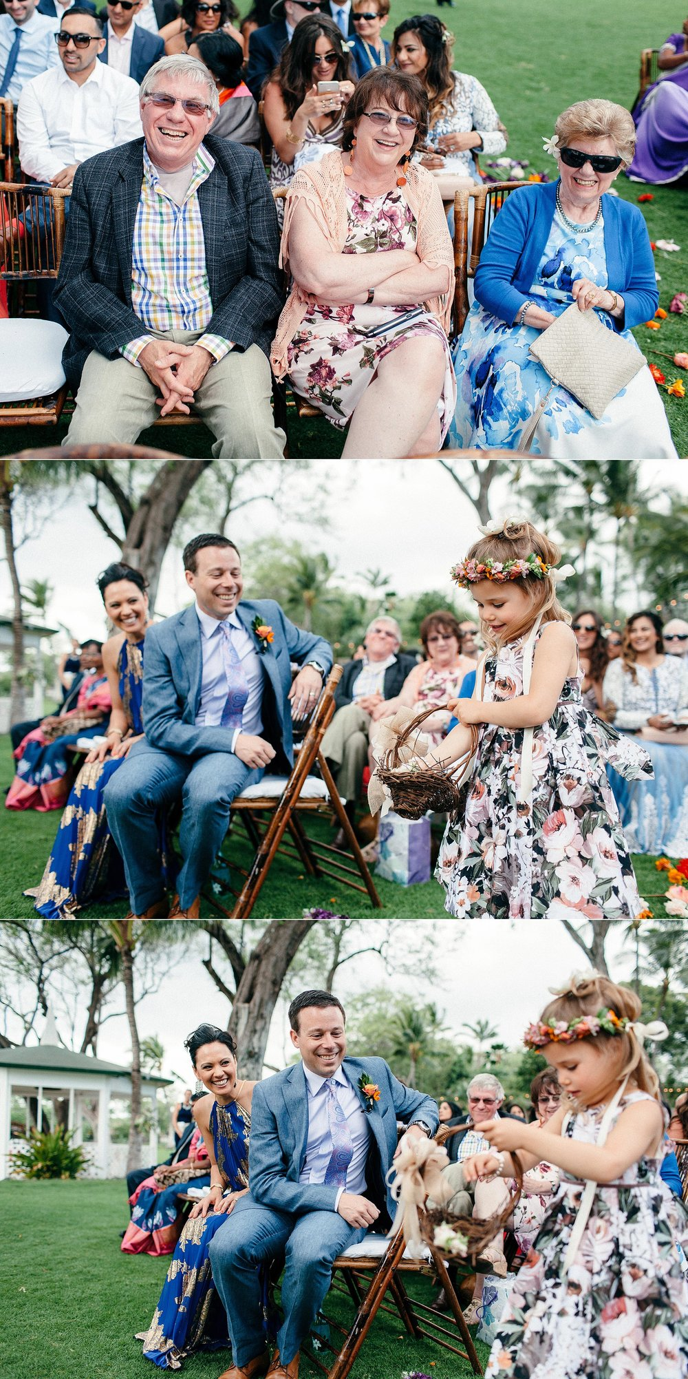 Maui-Hawaii-Indian-Wedding-at Sugarman-Estate-Floral-Dress-and-Colorful-Details_0018.jpg