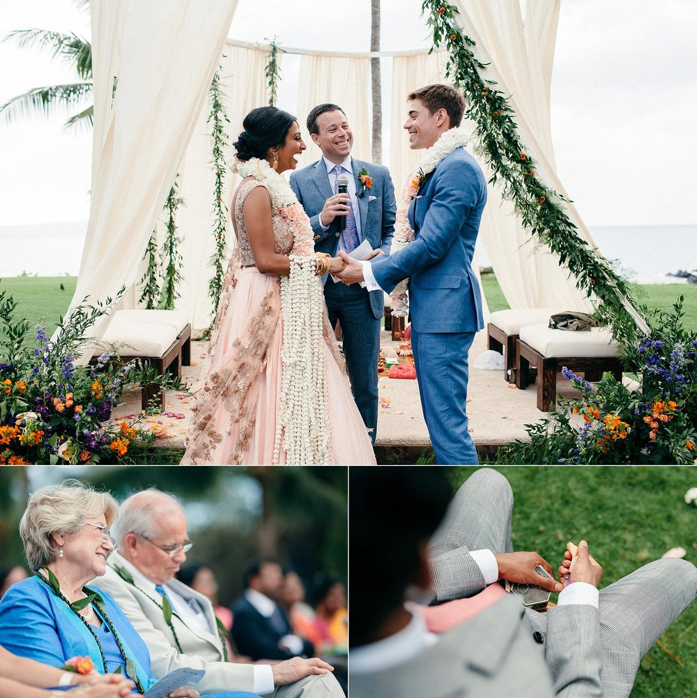 Maui-Hawaii-Indian-Wedding-at Sugarman-Estate-Floral-Dress-and-Colorful-Details_0021.jpg