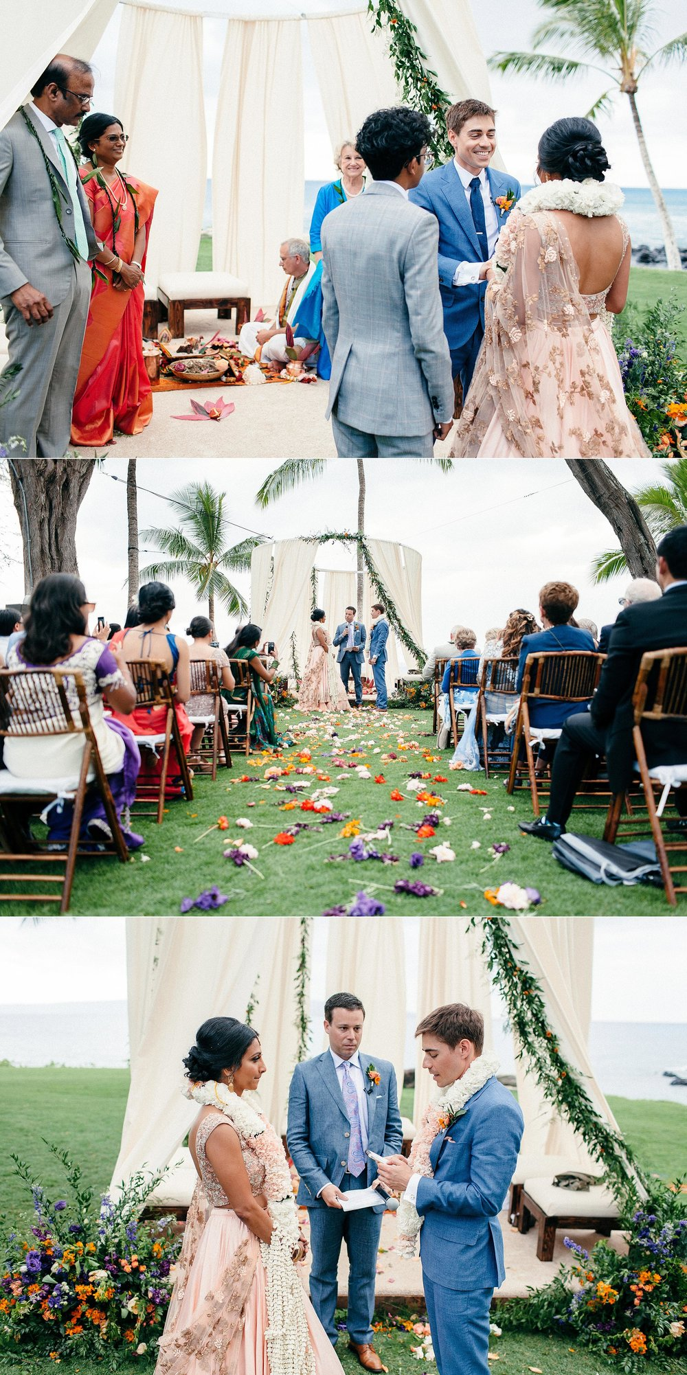 Maui-Hawaii-Indian-Wedding-at Sugarman-Estate-Floral-Dress-and-Colorful-Details_0020.jpg