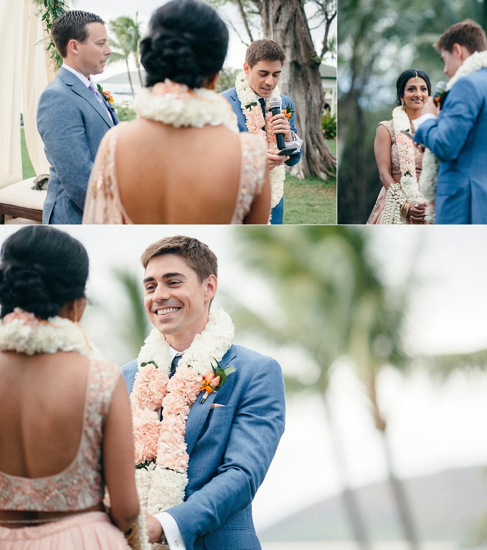 Maui-Hawaii-Indian-Wedding-at Sugarman-Estate-Floral-Dress-and-Colorful-Details_0022.jpg