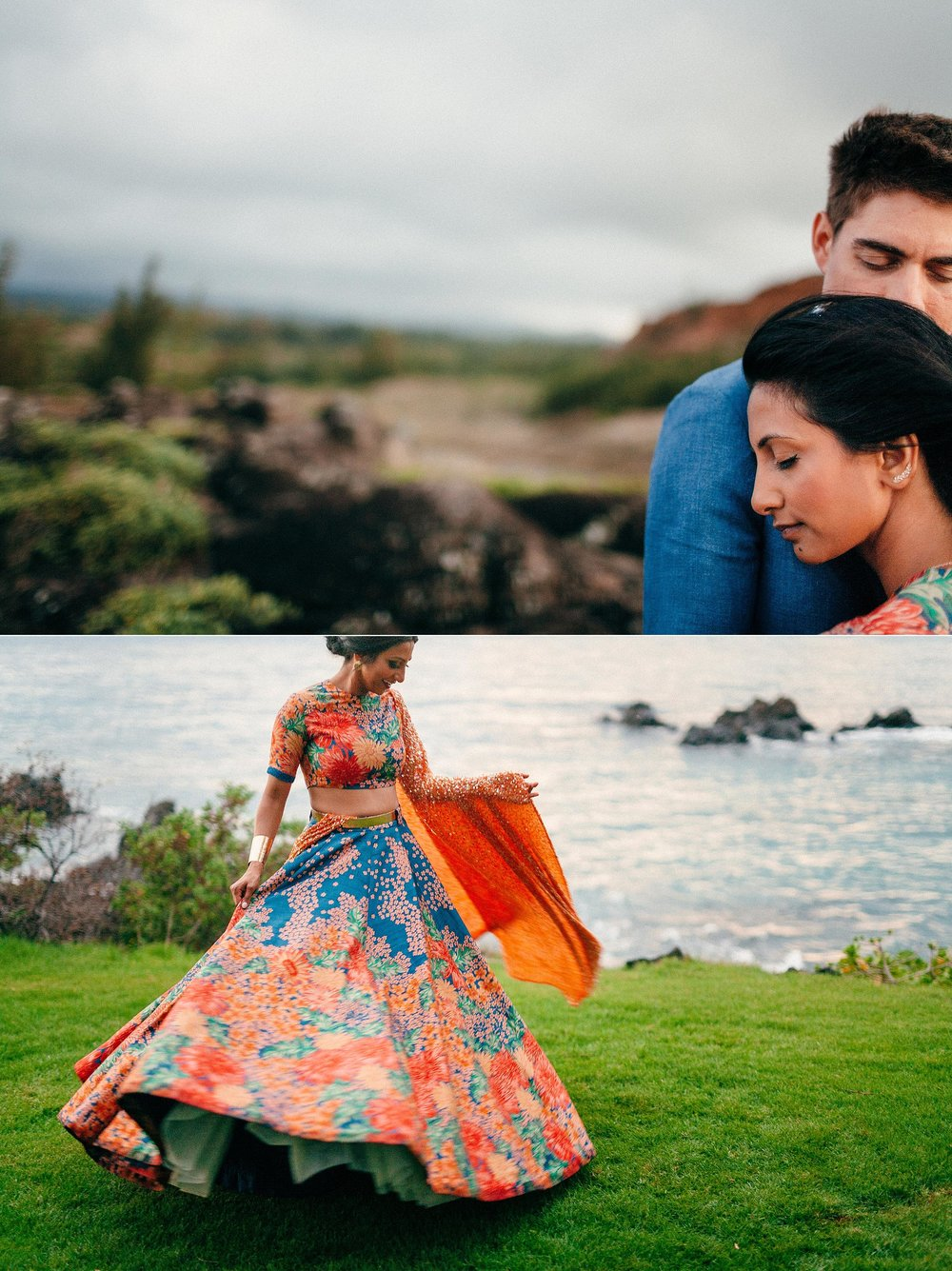 Maui-Hawaii-Indian-Wedding-at Sugarman-Estate-Floral-Dress-and-Colorful-Details_0027.jpg