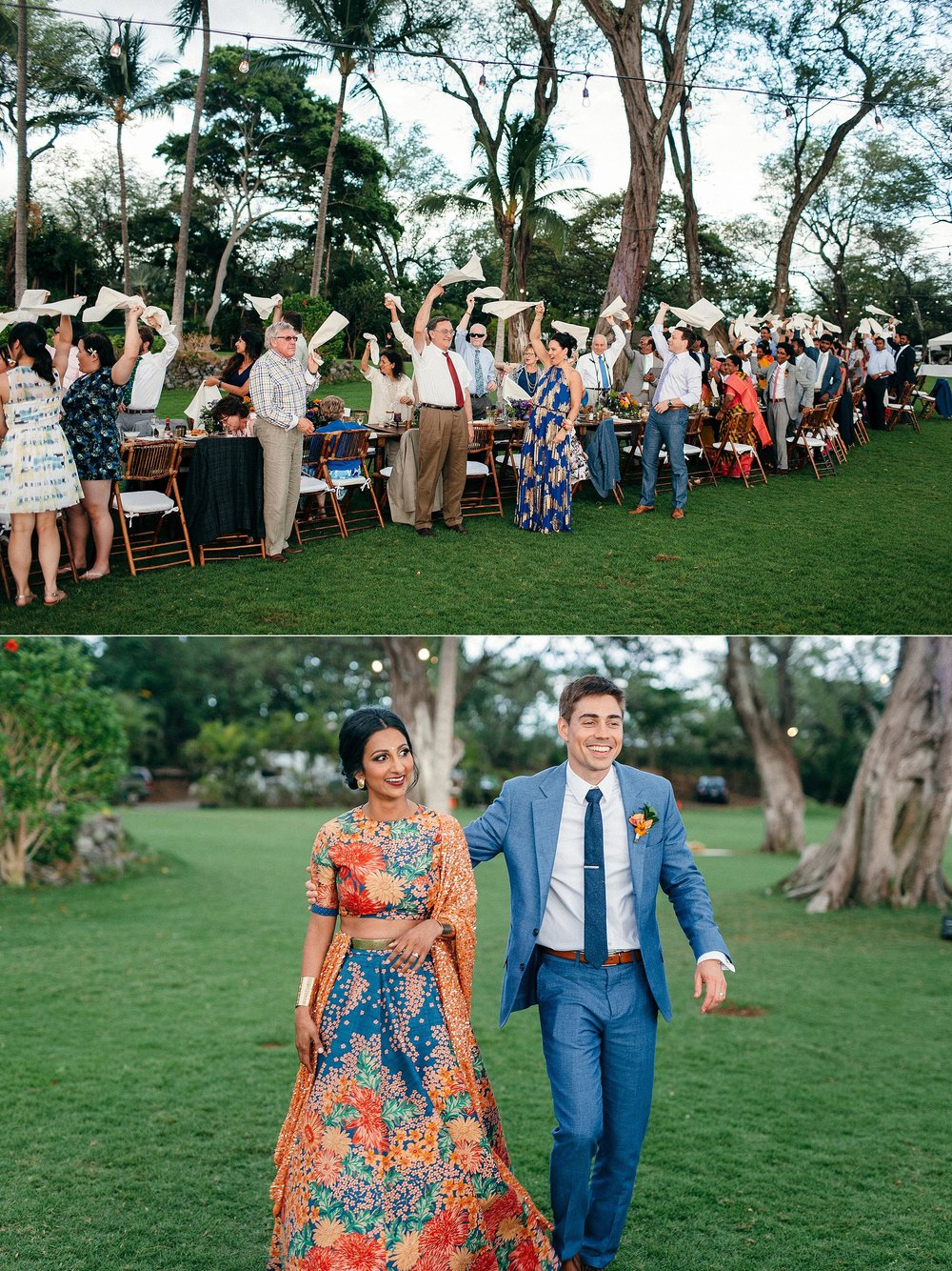 Maui-Hawaii-Indian-Wedding-at Sugarman-Estate-Floral-Dress-and-Colorful-Details_0029.jpg