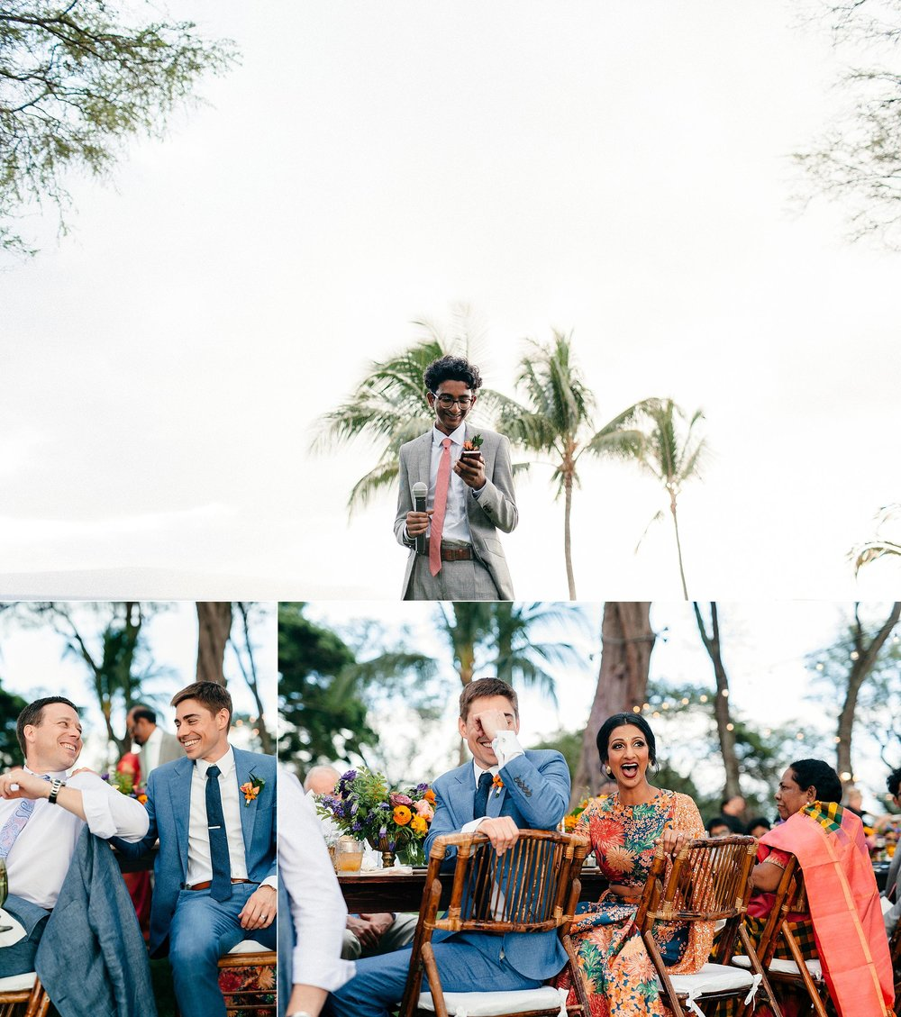 Maui-Hawaii-Indian-Wedding-at Sugarman-Estate-Floral-Dress-and-Colorful-Details_0030.jpg