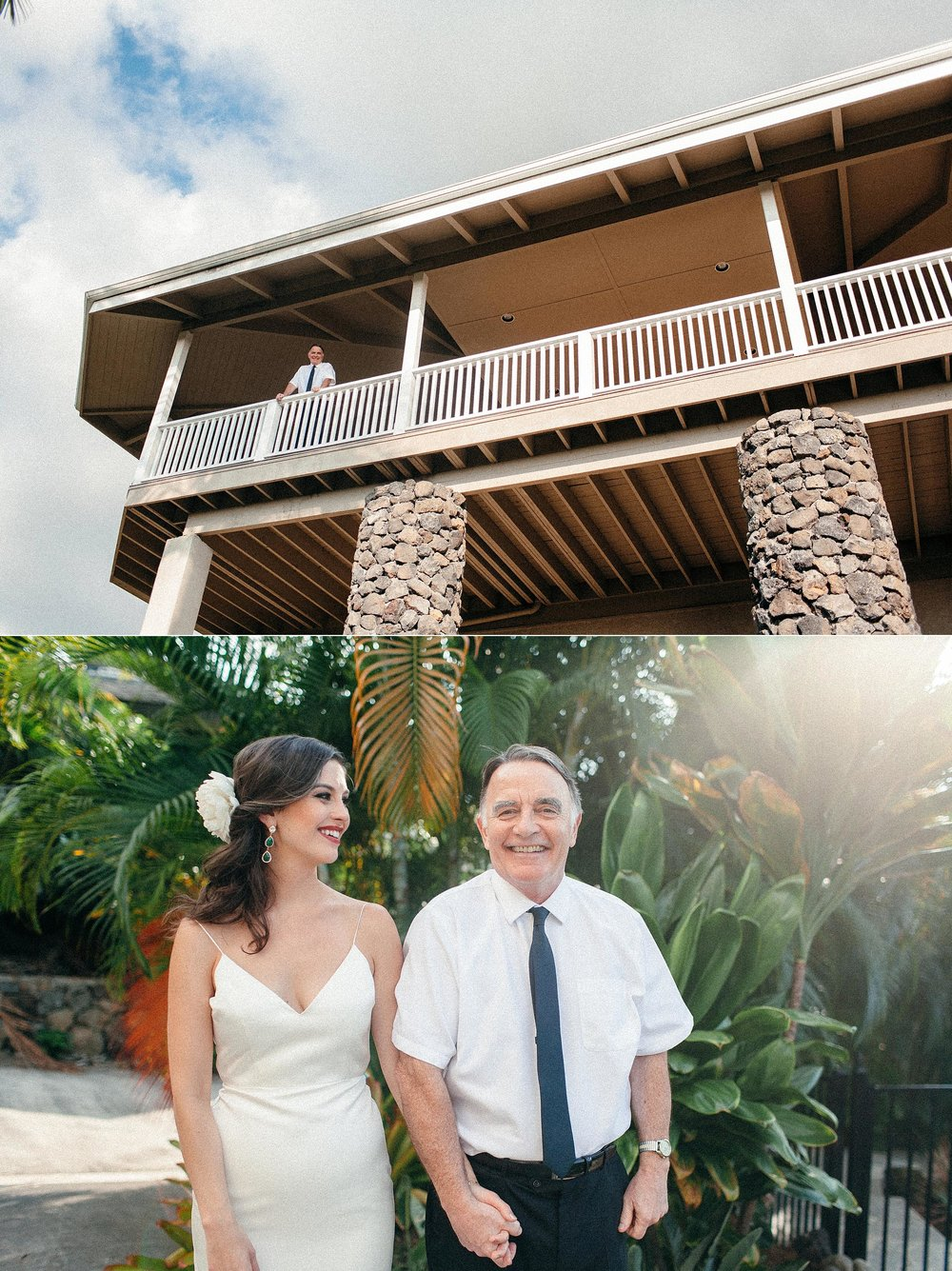 Kona-Big-Island-Hawaii-New-Years-Eve-Wedding-with-Ceremony-at-Living-Stones-Church-and-Reception-at-Daylight-Mind-Coffee_0007.jpg