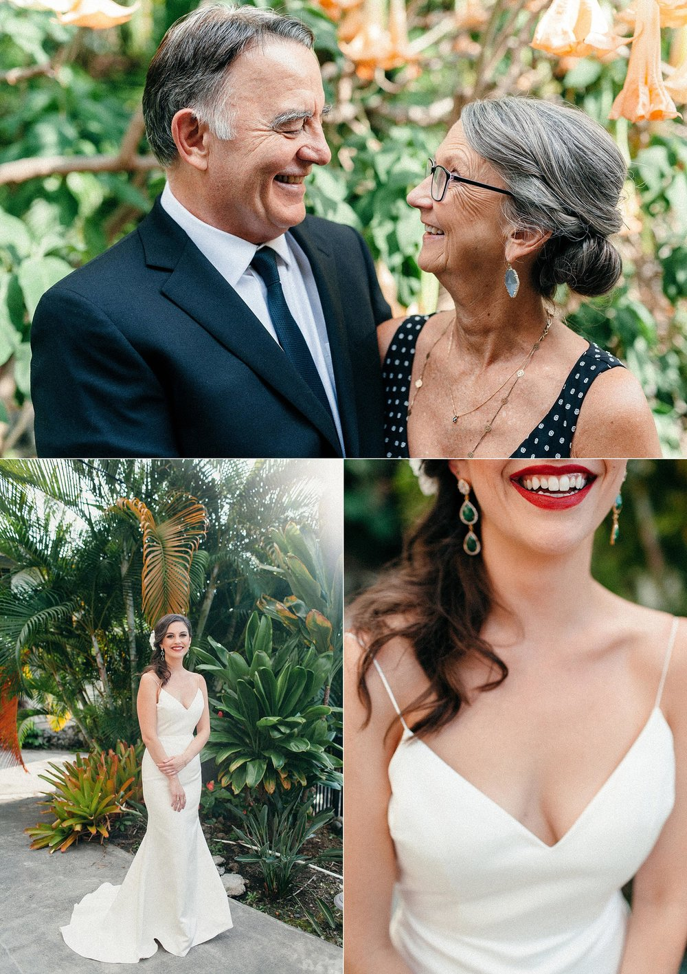 Kona-Big-Island-Hawaii-New-Years-Eve-Wedding-with-Ceremony-at-Living-Stones-Church-and-Reception-at-Daylight-Mind-Coffee_0006.jpg