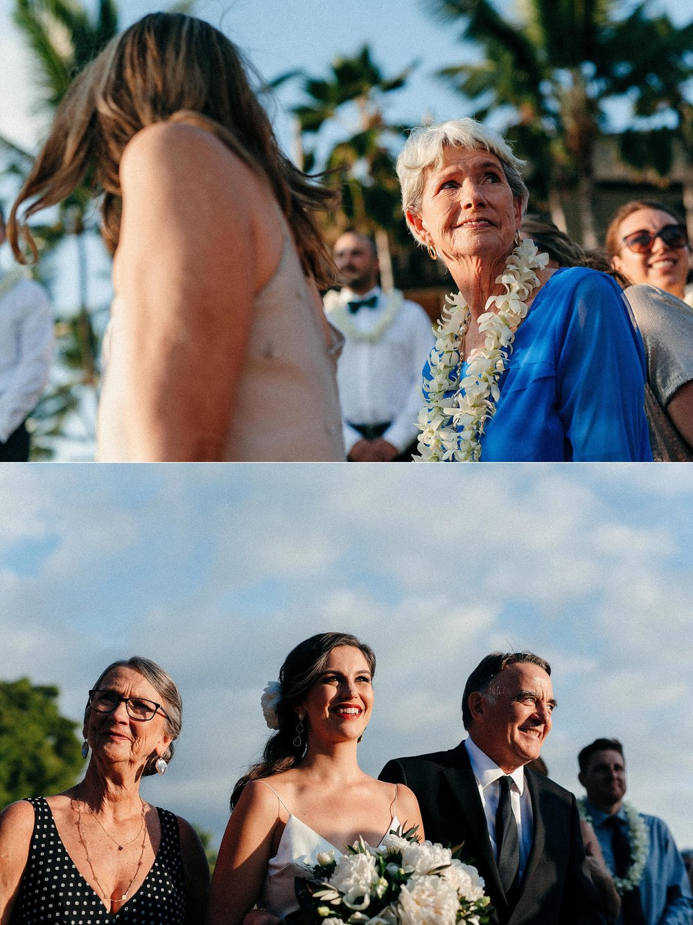 Kona-Big-Island-Hawaii-New-Years-Eve-Wedding-with-Ceremony-at-Living-Stones-Church-and-Reception-at-Daylight-Mind-Coffee_0011.jpg