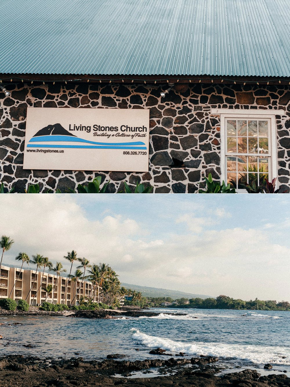 Kona-Big-Island-Hawaii-New-Years-Eve-Wedding-with-Ceremony-at-Living-Stones-Church-and-Reception-at-Daylight-Mind-Coffee_0010.jpg