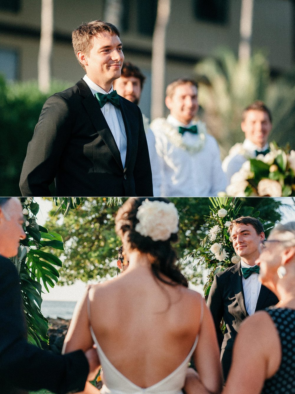 Kona-Big-Island-Hawaii-New-Years-Eve-Wedding-with-Ceremony-at-Living-Stones-Church-and-Reception-at-Daylight-Mind-Coffee_0012.jpg
