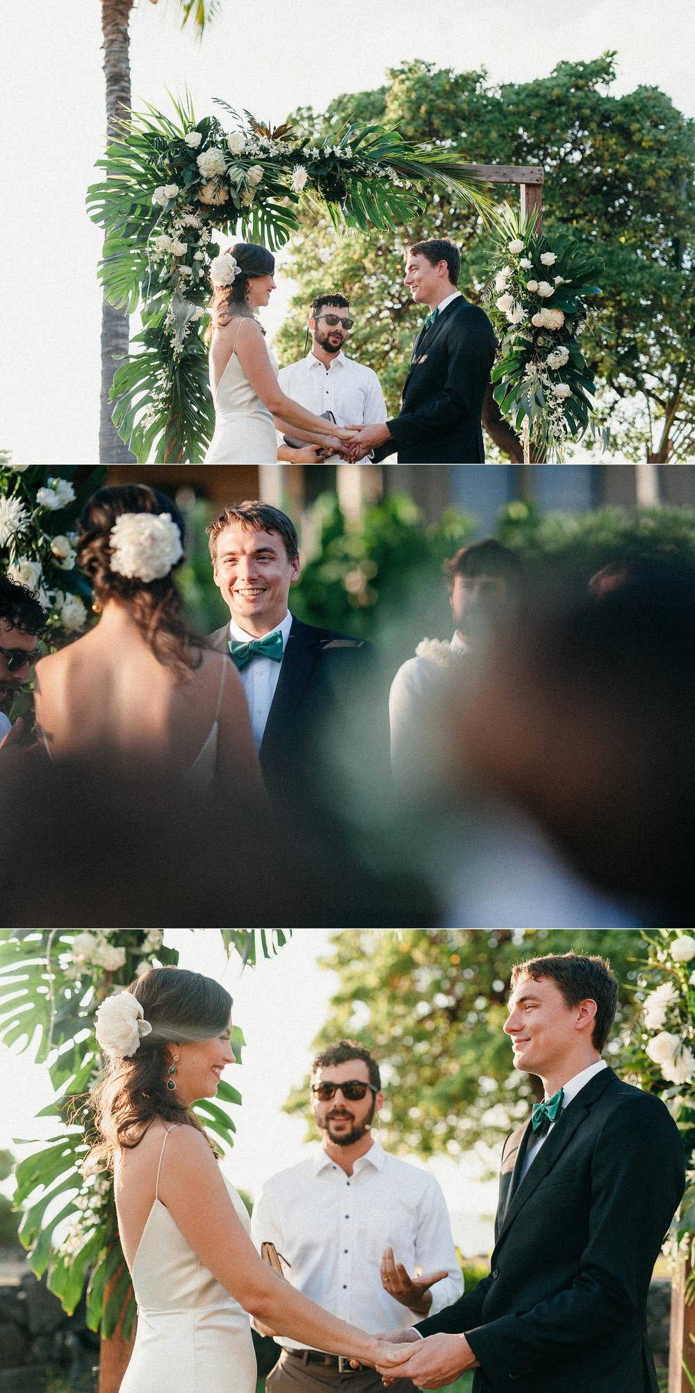 Kona-Big-Island-Hawaii-New-Years-Eve-Wedding-with-Ceremony-at-Living-Stones-Church-and-Reception-at-Daylight-Mind-Coffee_0013.jpg