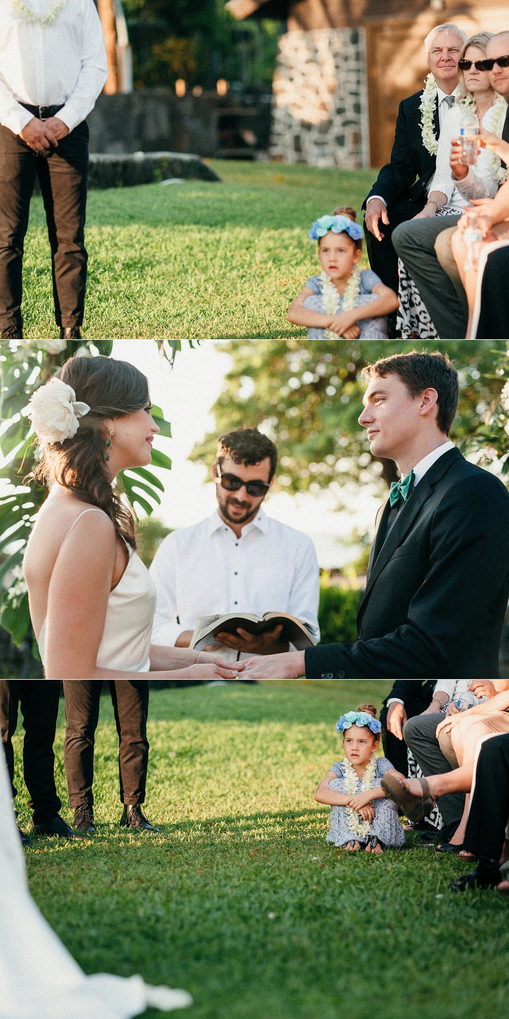 Kona-Big-Island-Hawaii-New-Years-Eve-Wedding-with-Ceremony-at-Living-Stones-Church-and-Reception-at-Daylight-Mind-Coffee_0016.jpg