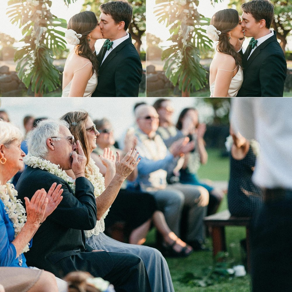 Kona-Big-Island-Hawaii-New-Years-Eve-Wedding-with-Ceremony-at-Living-Stones-Church-and-Reception-at-Daylight-Mind-Coffee_0017.jpg