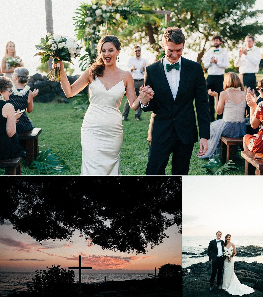 Kona-Big-Island-Hawaii-New-Years-Eve-Wedding-with-Ceremony-at-Living-Stones-Church-and-Reception-at-Daylight-Mind-Coffee_0018.jpg