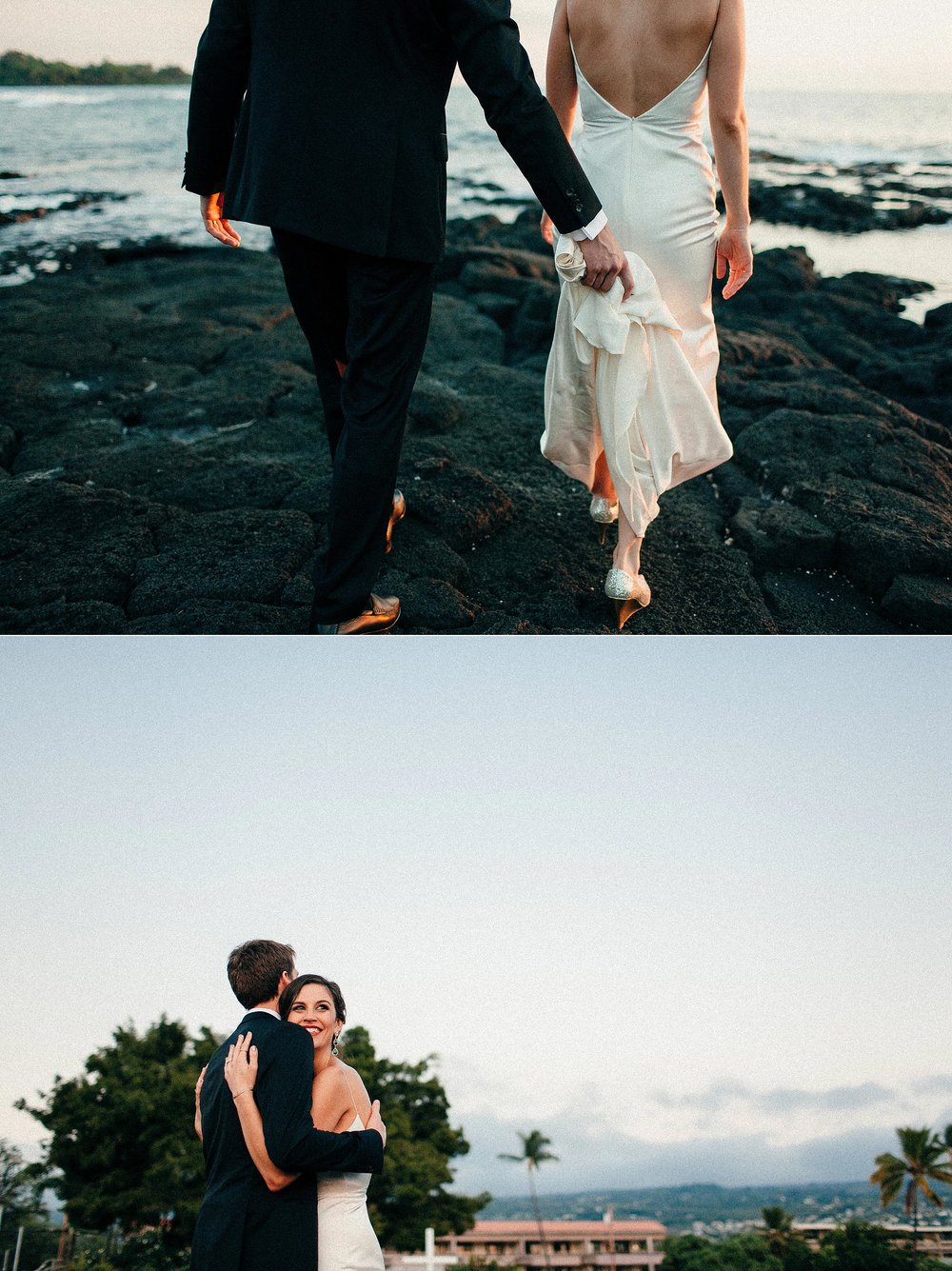 Kona-Big-Island-Hawaii-New-Years-Eve-Wedding-with-Ceremony-at-Living-Stones-Church-and-Reception-at-Daylight-Mind-Coffee_0019.jpg