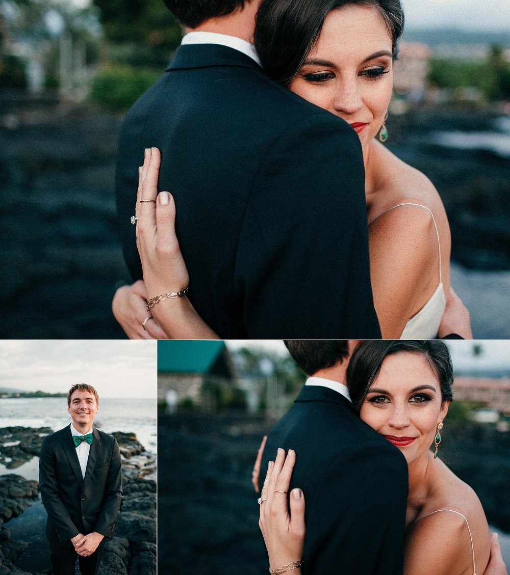 Kona-Big-Island-Hawaii-New-Years-Eve-Wedding-with-Ceremony-at-Living-Stones-Church-and-Reception-at-Daylight-Mind-Coffee_0020.jpg